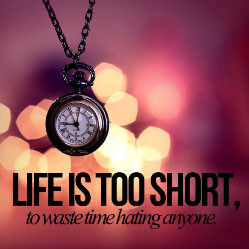 short-life-quotes-tumblr-i2_large