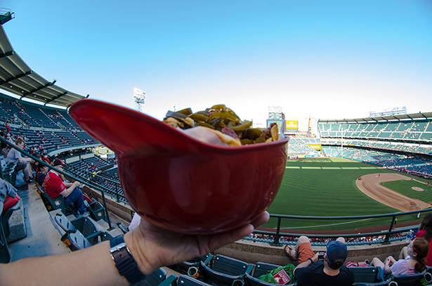 stadium-foods-000-10162013