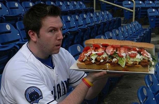 stadium-foods-001-10162013