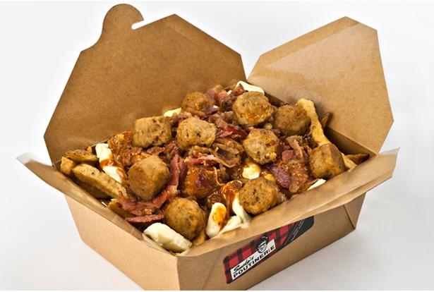 stadium-foods-002-10162013
