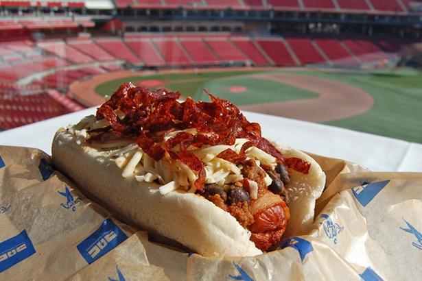 stadium-foods-005-10162013
