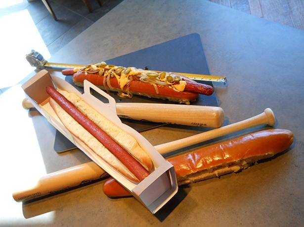 stadium-foods-007-10162013