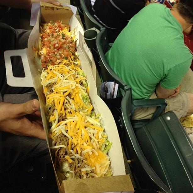 stadium-foods-008-10162013
