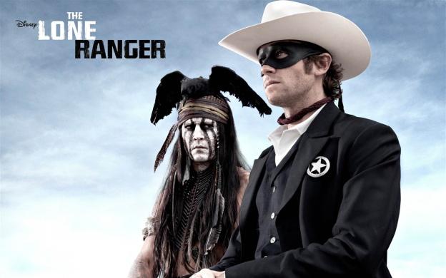 The-Lone-Ranger_1280x800