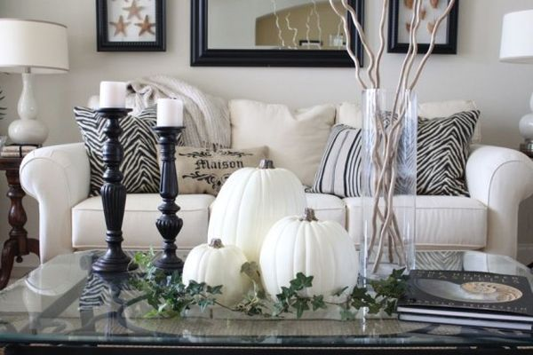 white-fall-decor-ideas71