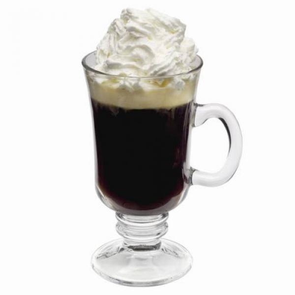 Cafea_irlandeza