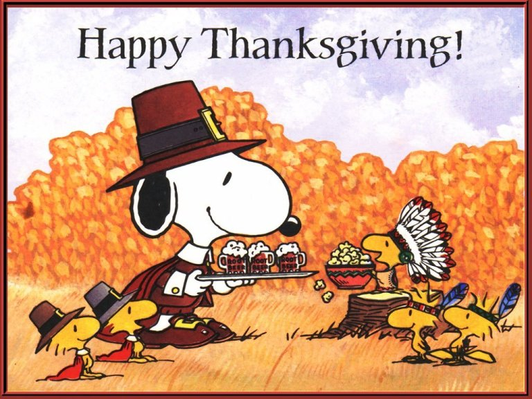 happy-thanksgiving-wallpaper-desktop
