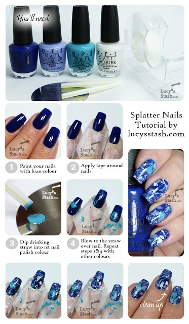 ob_40c9e7_opi-euro-centrale-splatter-manicure-tutorial
