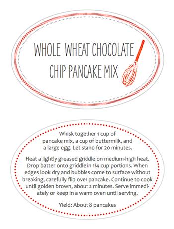 pancake_labels