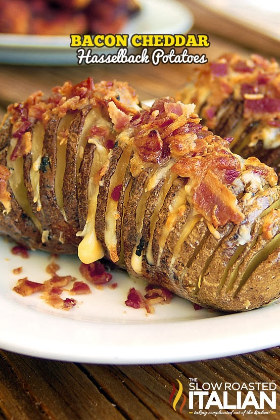 tsri-bacon-cheddar-hasselback-potatoes