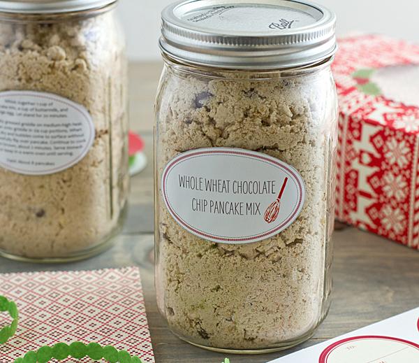 whole_wheat_chocolate_chip_pancake_mix_recipe