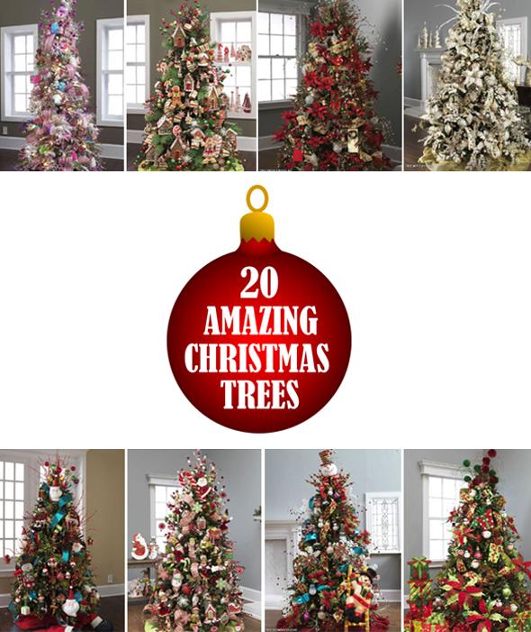 20-christmas-trees-1