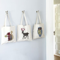 animal-tote-craft-1110-lg