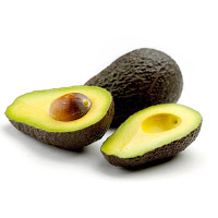 Avocado-no-rerigerating