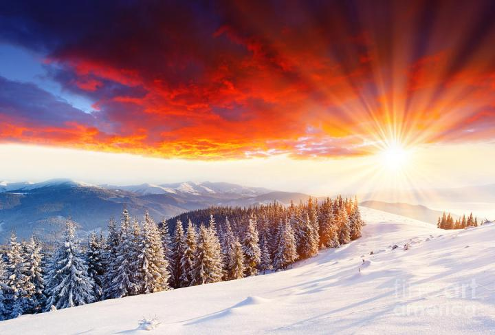 beautiful-sunset-in-the-winter-boon-mee