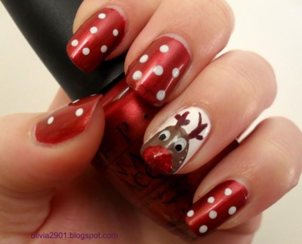 Christmas-nail-design3-634x512