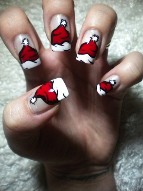 Christmas-nail-design8