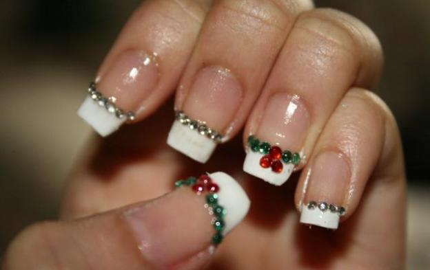 christmas_nail_art designjpg (8)
