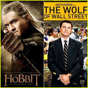hobbit-the-desolation-of-smaug-edges-out-wolf-of-wall-street-for-christmas-box-office