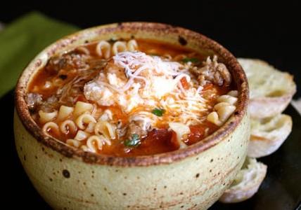 lasagna-soup2-428x300