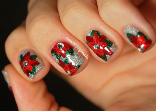 Nail-Design-Christmas-634x452