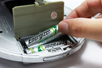 refrigerator-batteries-dont