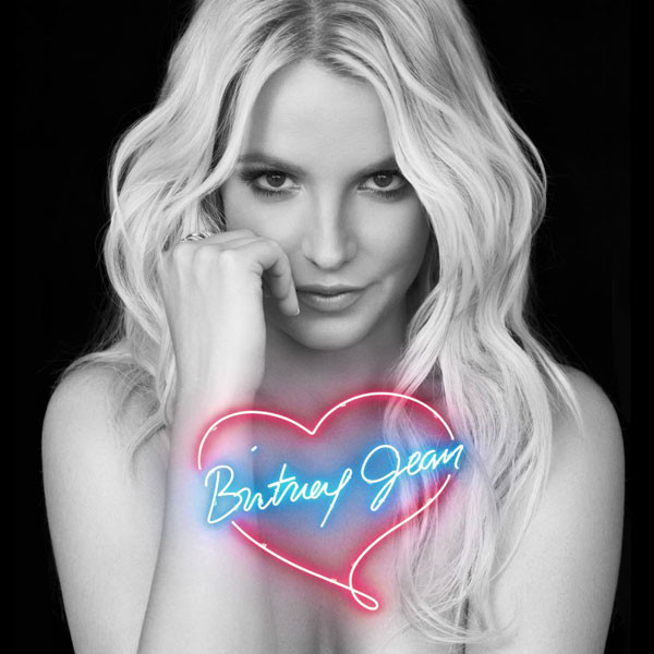rs_600x600-131025100025-600.britney-jean-album-cover.102513