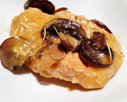 slow-cooked_chicken_breasts_with_mushroom_and_rosemary_sauce_heather_tallman_450x360