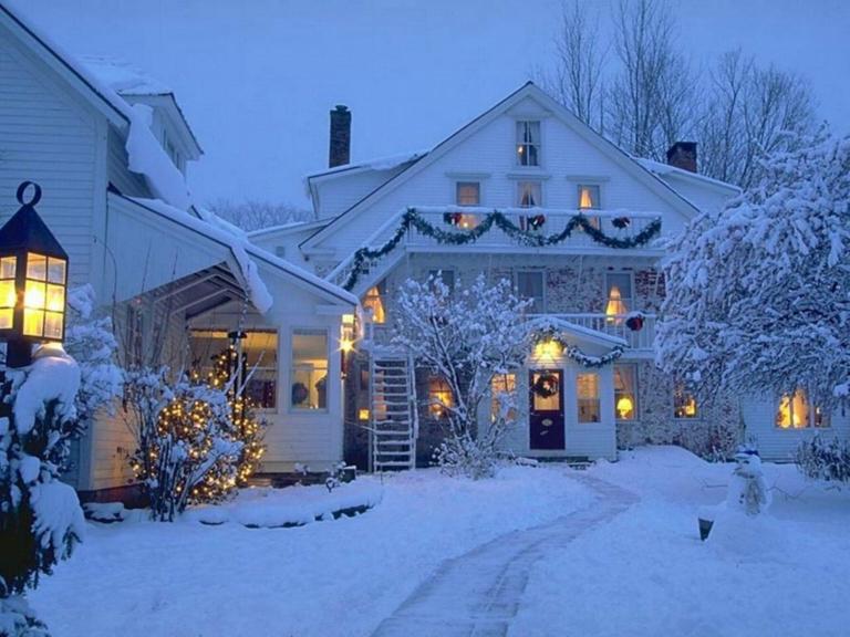 snow-house-113830843176
