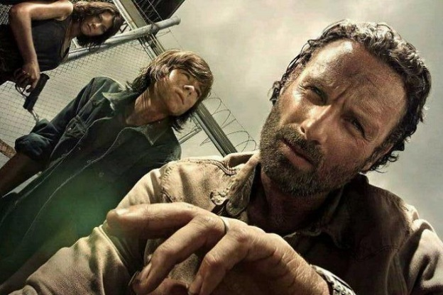 The-Walking-Dead-Season-4-New-Cast-and-Promotional-Photos-1_FULL22