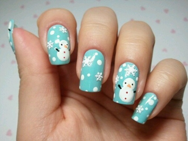 winter-nailart19