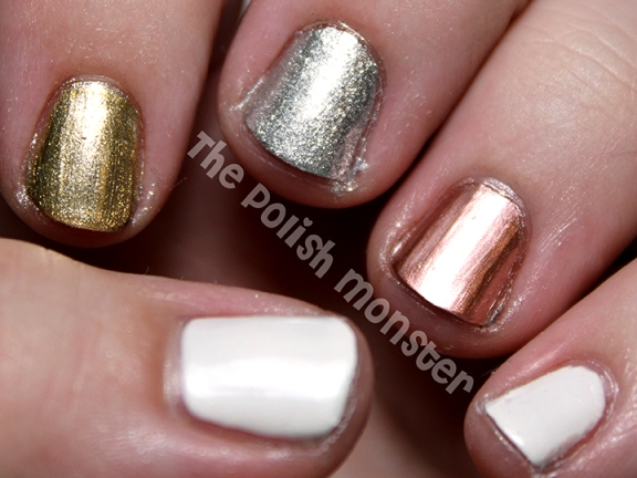 12-nail-art-new-years-mixed-metal