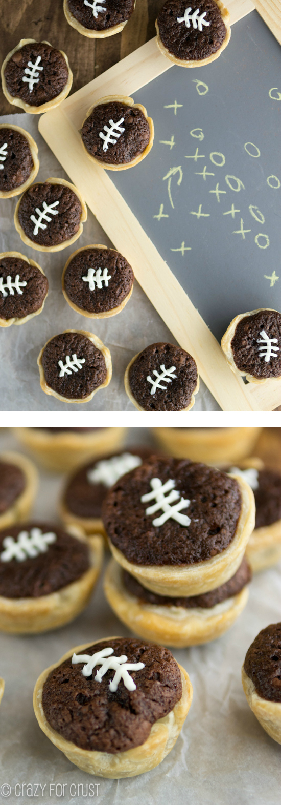 Football-pie-collage