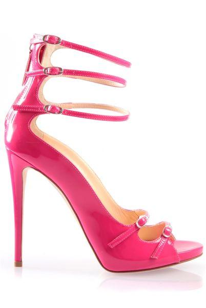 giuseppe-zanotti-pink-strappy-neon-heel-product-1-11659038-403206444_large_flex