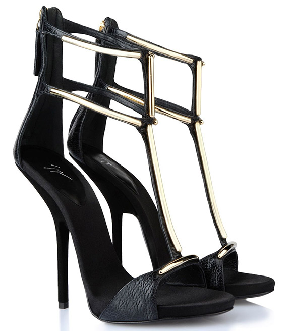 Giuseppe-Zanotti-Spring-2013-Heels