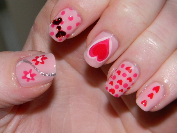 best-valentines-day-nail-art--large-msg-136061916891