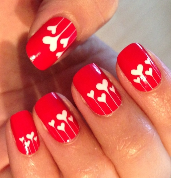 heart-nail-art-valentines-day--large-msg-136035368913