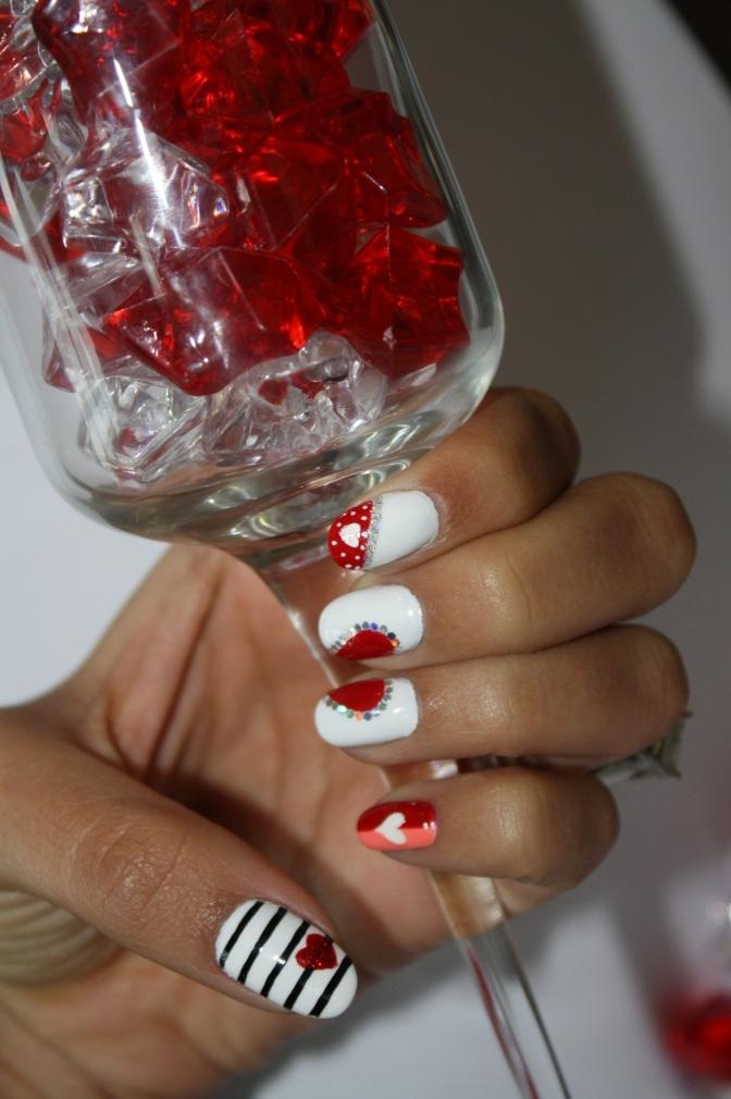 valentines-day-nail-art-b