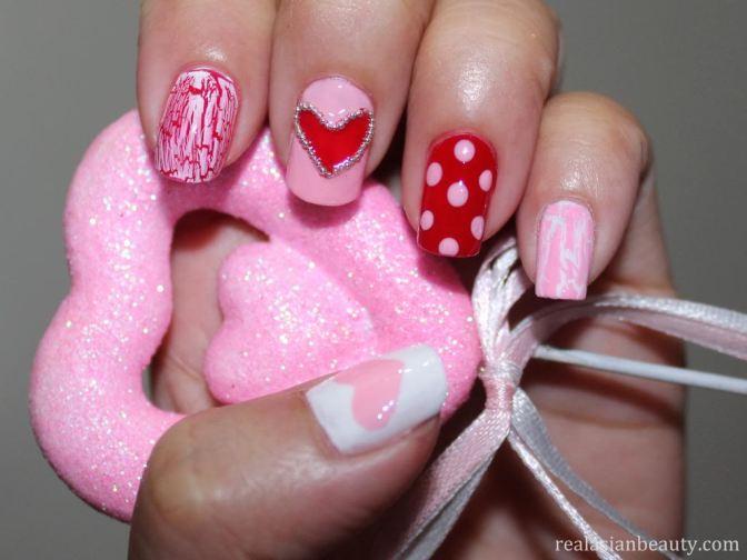 ValentinesDayNailArt-RealAsianBeauty3_zps7b18ad11
